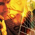 トム・モナハンの成功を支えた「黄色いノート」